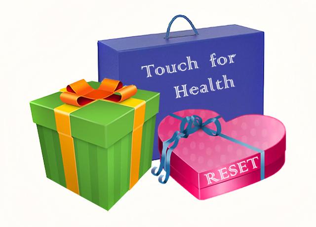 Есть ли сайт подарков