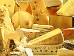 Сыр попал под запрет