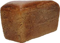 какой хлеб полезнее