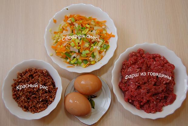 Как готовить тефтели