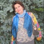 кинезиолог Елена Акулич отзывы