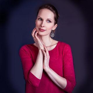 Елена Акулич кинезиолог отзывы