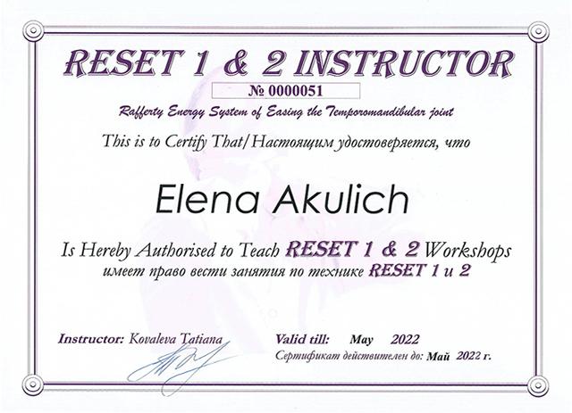 reset-sertificat-instruktora
