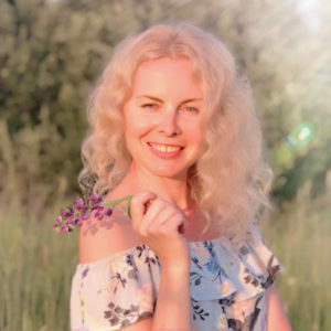 Людмила Лепкова отзыв